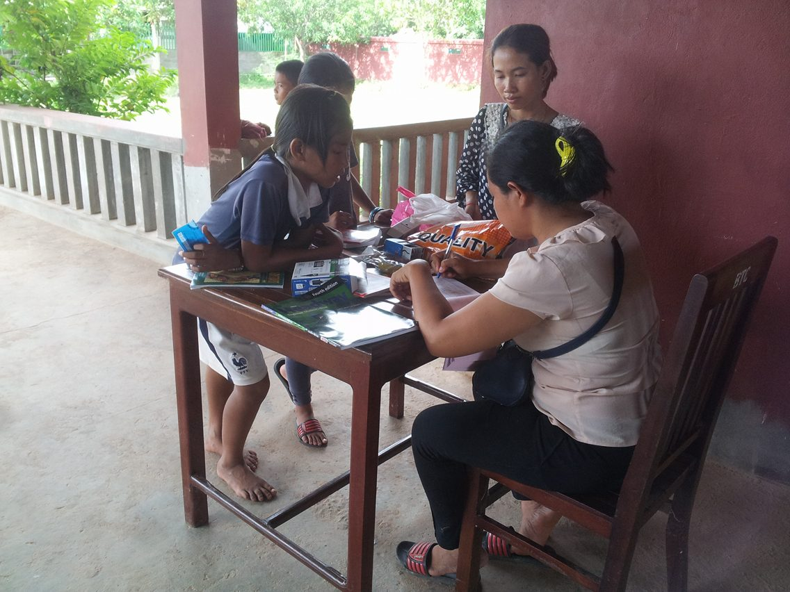 btc-bakong-technical-college-cambodia-362