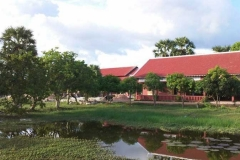 btc-bakong-technical-college-cambodia-236