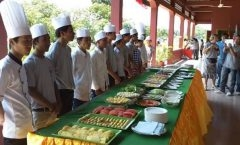 btc-bakong-technical-college-cambodia-275