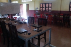 btc-bakong-technical-college-cambodia-360