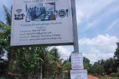 btc-bakong-technical-college-cambodia-367